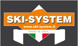 ski-system